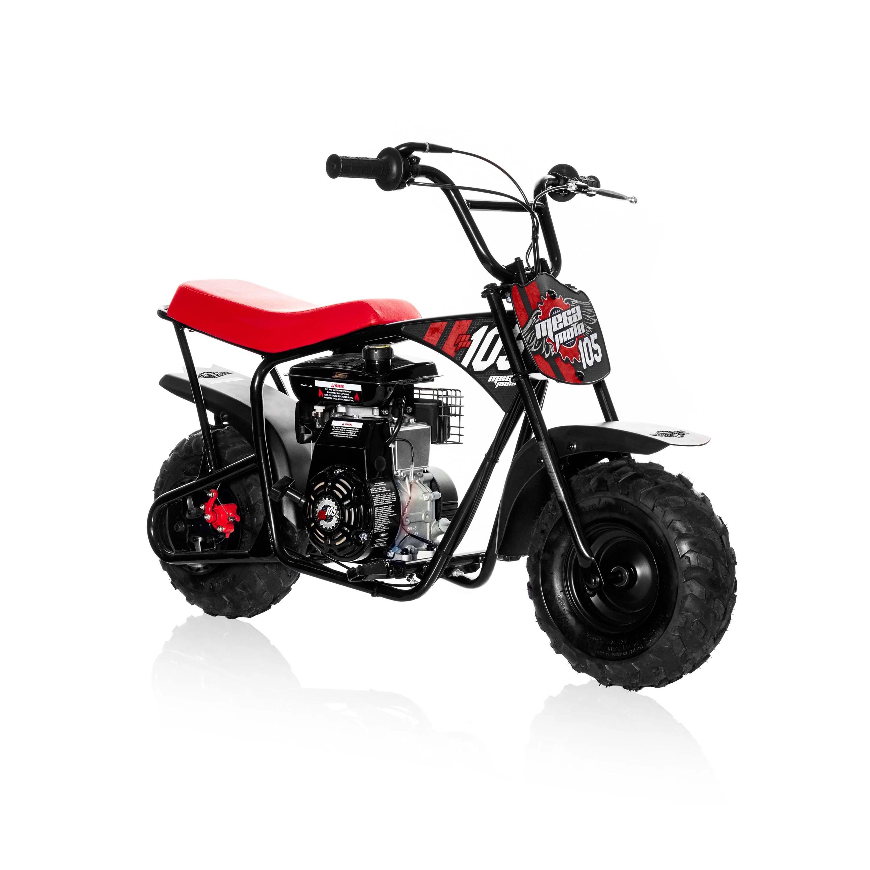 small resolution of gas 105cc mini bike mm b 105 br monster moto mega moto small bike engine diagram