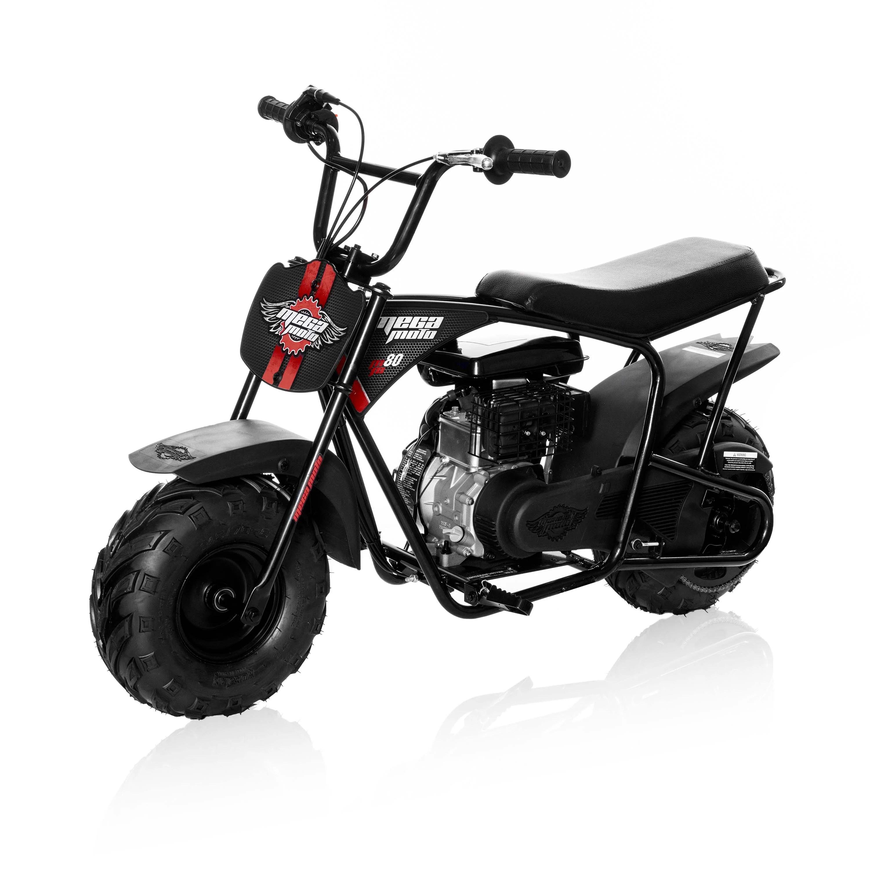 medium resolution of classic 80cc mini bike