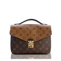 Designer Bag Resale Canada