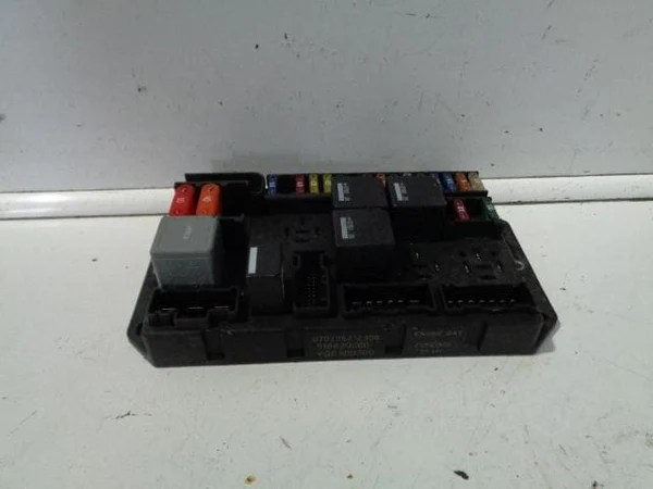 Land Rover Discovery Fuse Diagram Likewise Land Rover Discovery Fuse