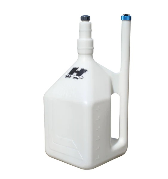 8 gallon quikfill water