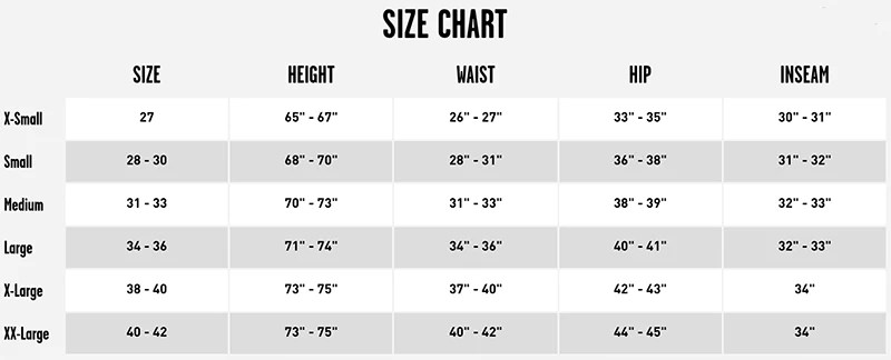 Click here to shop volcom also ventral snowboard pant  pure board rh pureboardshop