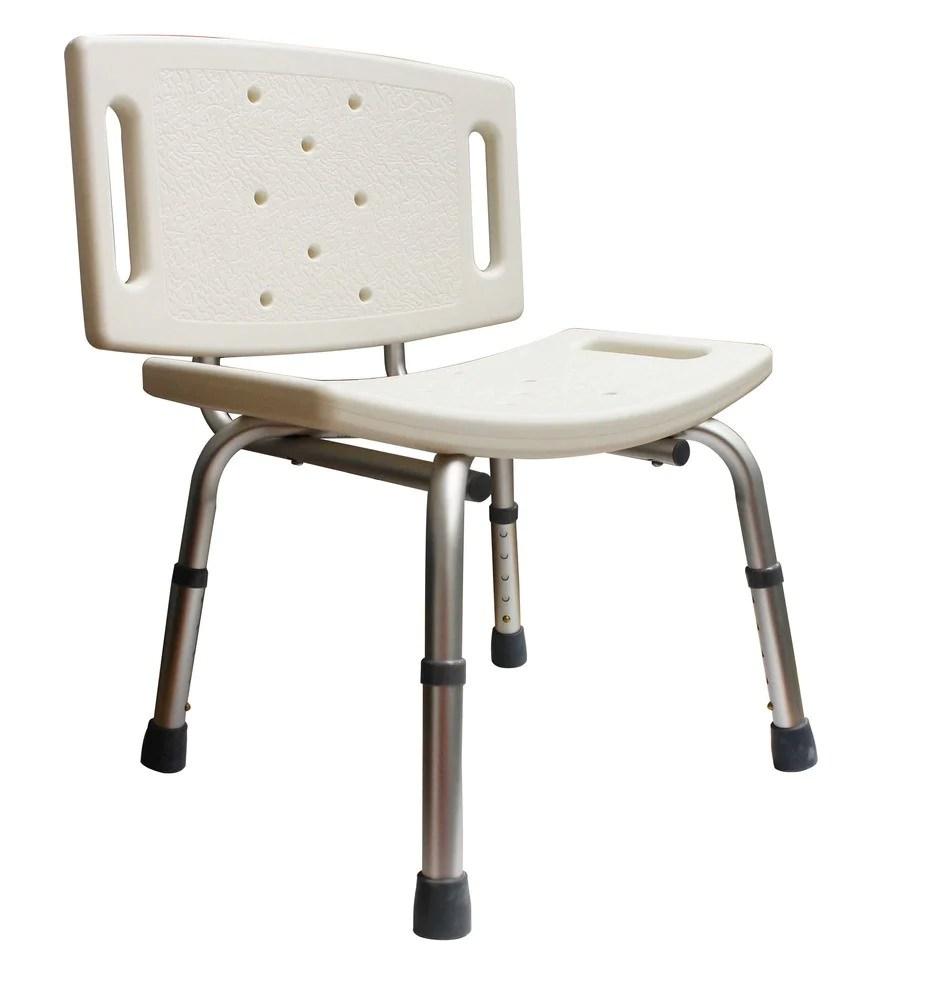 grey bathroom safety shower tub bench chair tall gas cylinder for office with back grabdashbar grab bar com