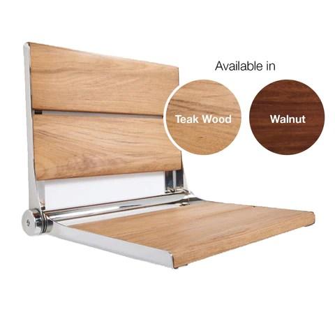 Wood Safety Grab Bars