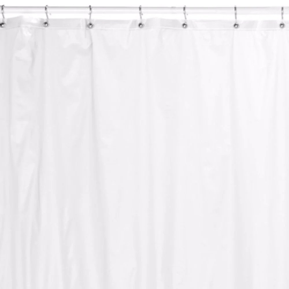 Remove Mildew From Shower Curtain Fabric | Functionalities.net