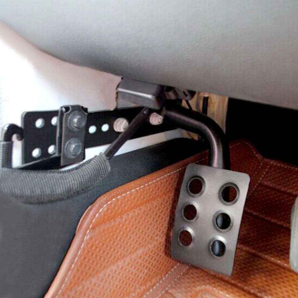 jeep wrangler ga pedal [ 1000 x 1000 Pixel ]