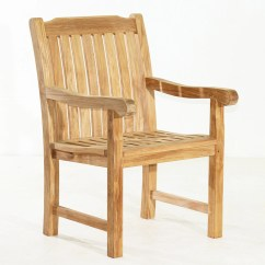Teak Shower Chairs With Arms Heated Massage Office Chair Deluxe Arm