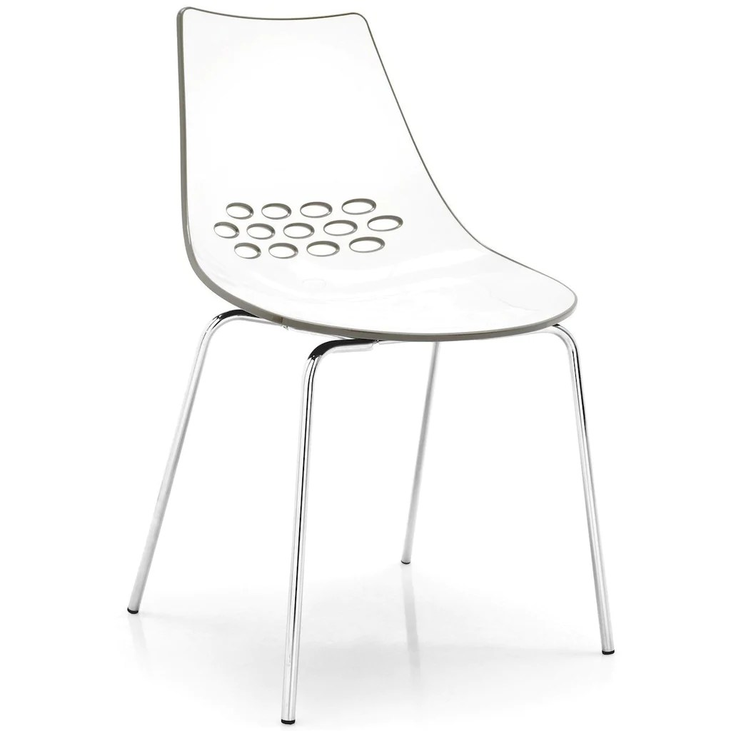 blue chair jam covers uk ltd buy calligaris with straight legs decorelo