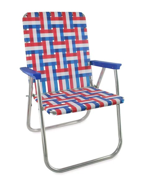 lightweight lawn chairs replacement canvas chair covers nz usa, making quality folding aluminum