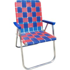 Lawn Chairs Usa Baby Doll High Chair Quality Aluminum Collections