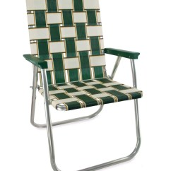 Vintage Lawn Chair Covers Hire Toowoomba Usa Making Quality Folding Aluminum Chairs Charleston Classic