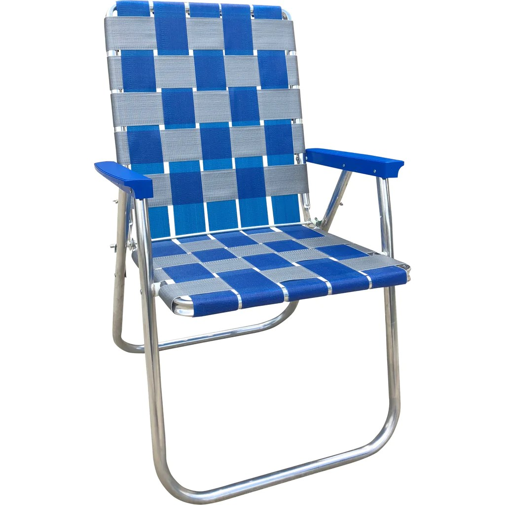 lawn chairs usa camp folding chair high quality aluminum collections