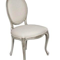 Louis Xv Chair Office On Sale French Style Chaise Upholstered Fsfi 36 Federalist