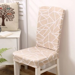 Dining Chair Covers For Home Replacement Straps Fisher Price Space Saver High Floral Print Butterfly Cover Multifunct Costbuys