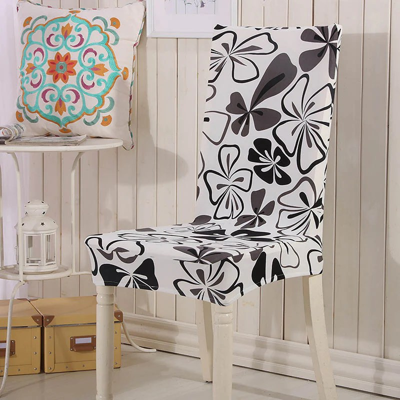 chair covers for weddings metal folding near me universal elastic cloth china decoration party banquet dining