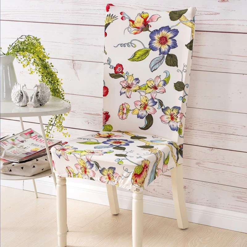 white universal chair covers about a aac22 and black cover floral printed seat costbuys
