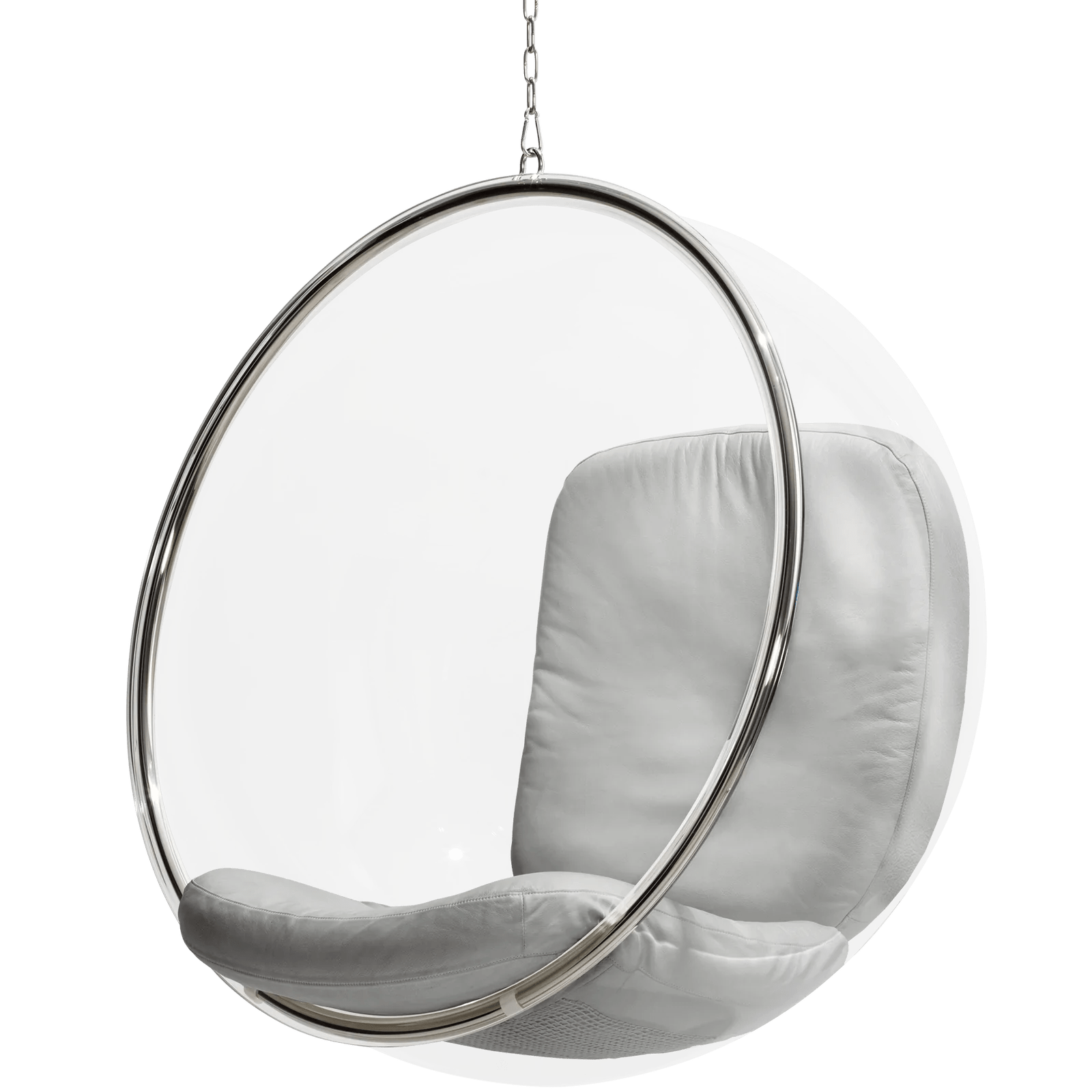 cheap bubble chair one person swing by eero aarnio originals