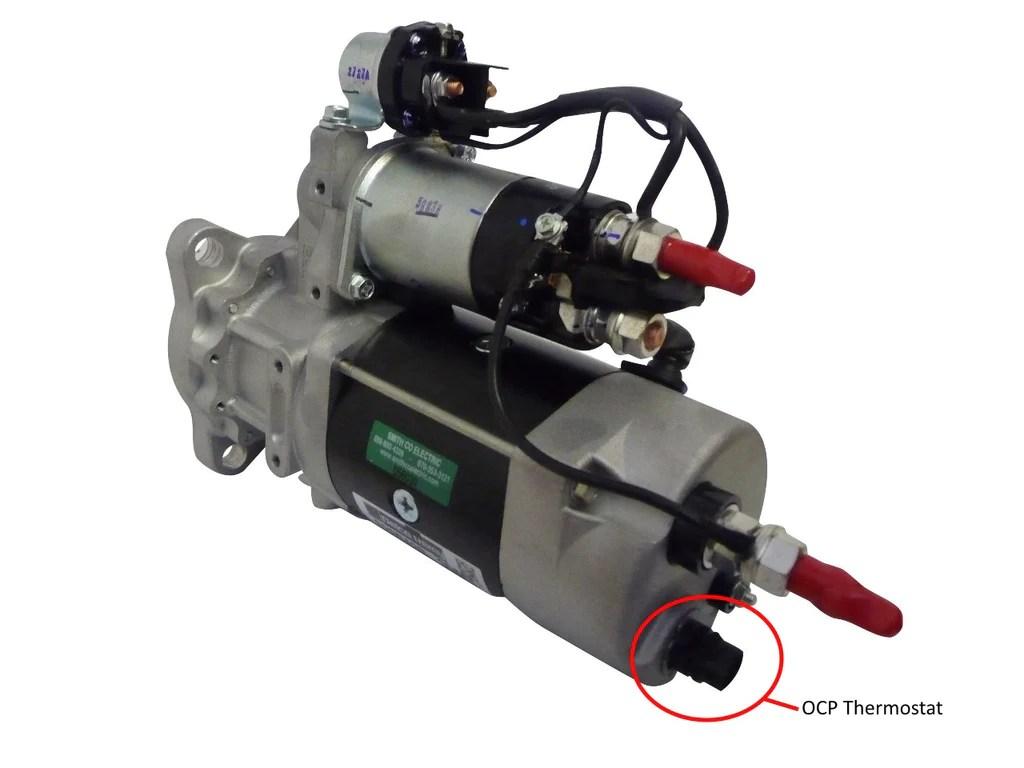 Starter Solenoid Wiring Diagram On Powerwinch Solenoid Wiring Diagram