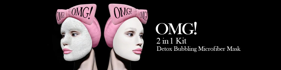 omg-2in1-kit-detox-bubbling-microfiber-mask