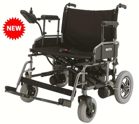 wheelchair equipment mitchell gold chair covers electric wheelchairs aventura coral gables kendall hollywood fl merits p183 folding power