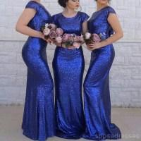 Short Bridesmaid Dresses  SposaDresses