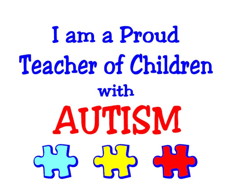 10 Things Every Teacher Should Know About Autism – Autism ...