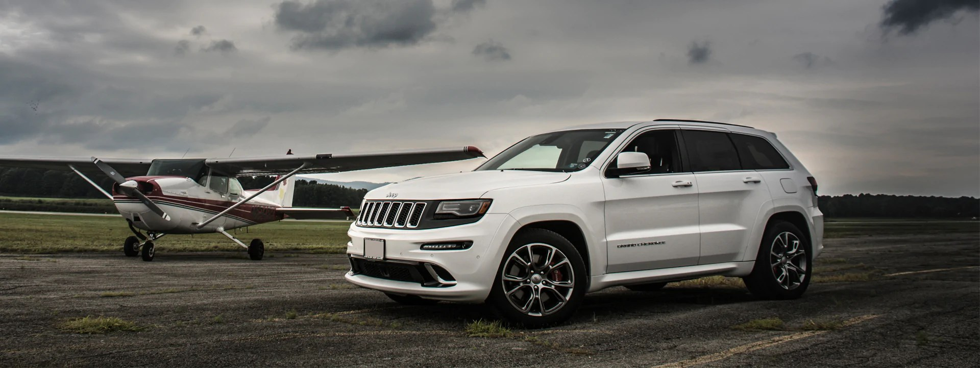 small resolution of jeep grand cherokee accessories
