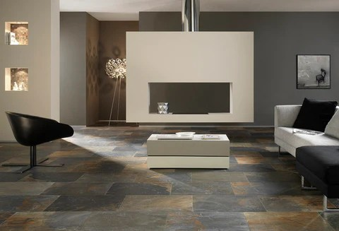 living room tile ideas media furniture should i my floor this is a question we have come across time and again from our experience found that people like the idea of having tiles on their
