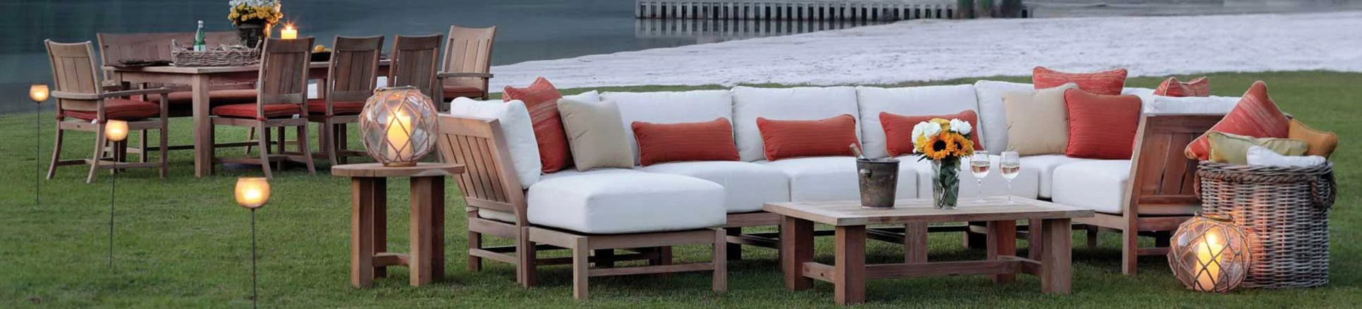 san diego patio furniture outlet patio