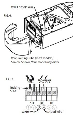 genie powermax 1200 wiring diagram  1982 camaro engine
