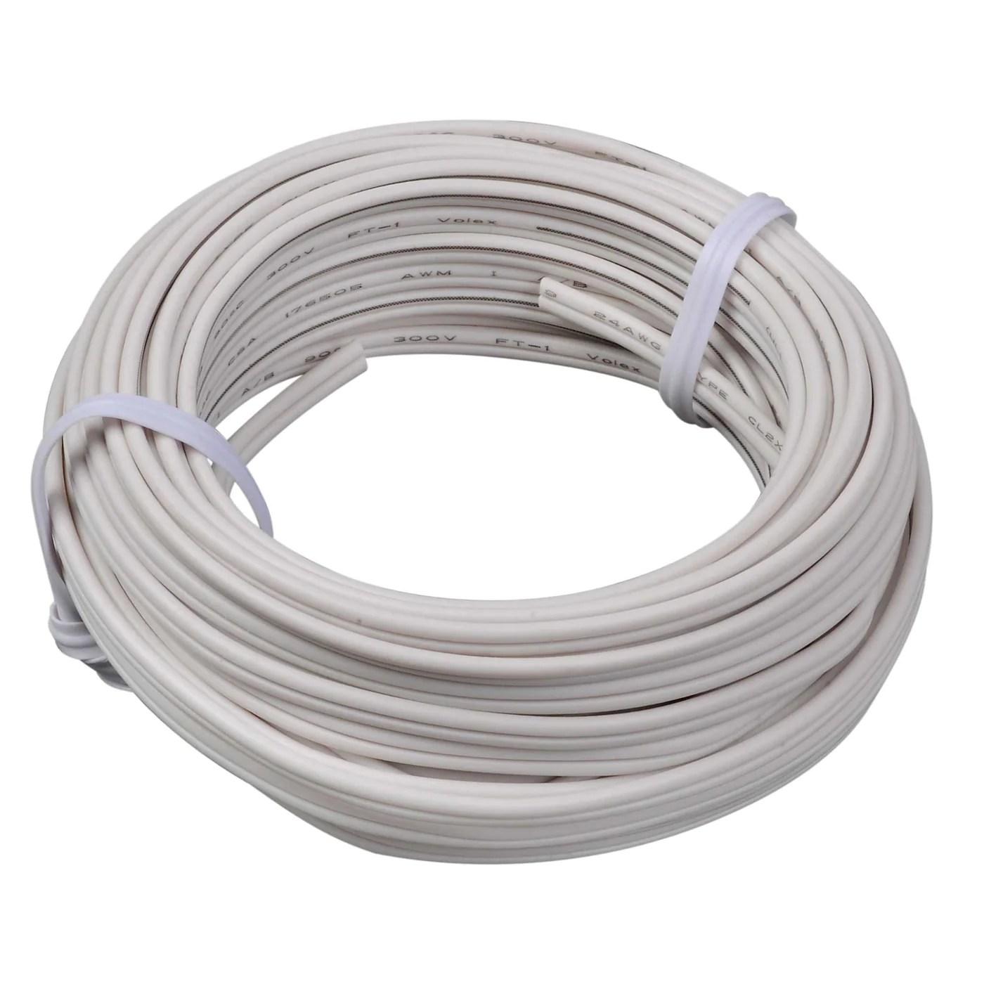 garage door opener wire service parts the genie company  [ 1400 x 1400 Pixel ]