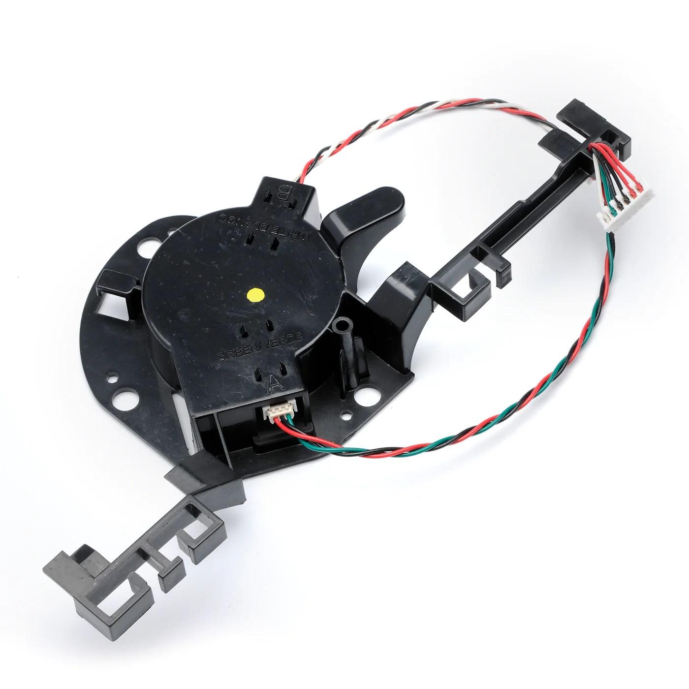 small resolution of optical encoder rpm sensor 39272r s belt chain drive models