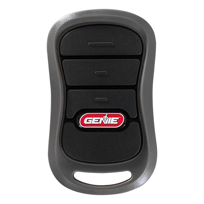 Garage Door Opener Remote On For Garage Door Opener Wiring Diagrams
