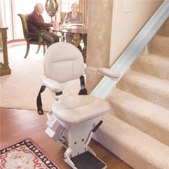 Bruno Lift Chair Parts Eames Replica Elite 2010 Stair Lifts Heavy Duty With Manual Folding Rail Hd Sre Indoor Stairlift Footit Medical