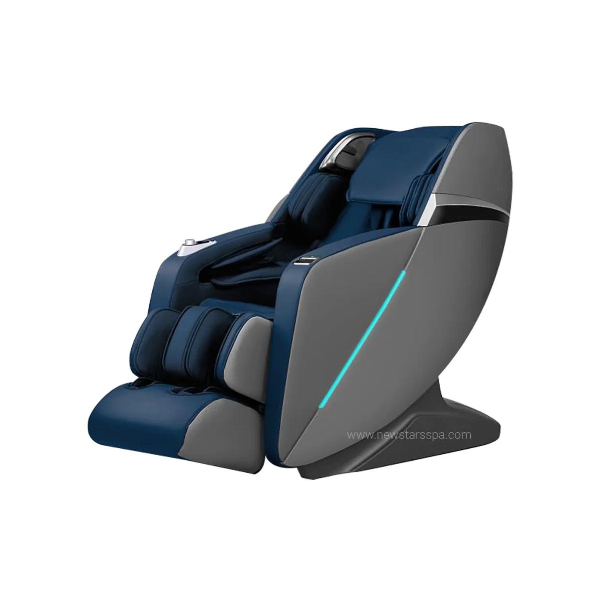 massage pedicure chair covers from ikea new star spa furniture u black