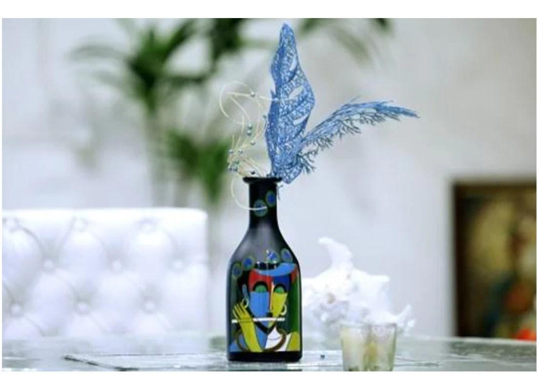 Buy Onyx Marble Vase Marble Vase Onyx Stone Flower Vase Home