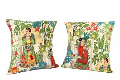 pillow covers hemet store