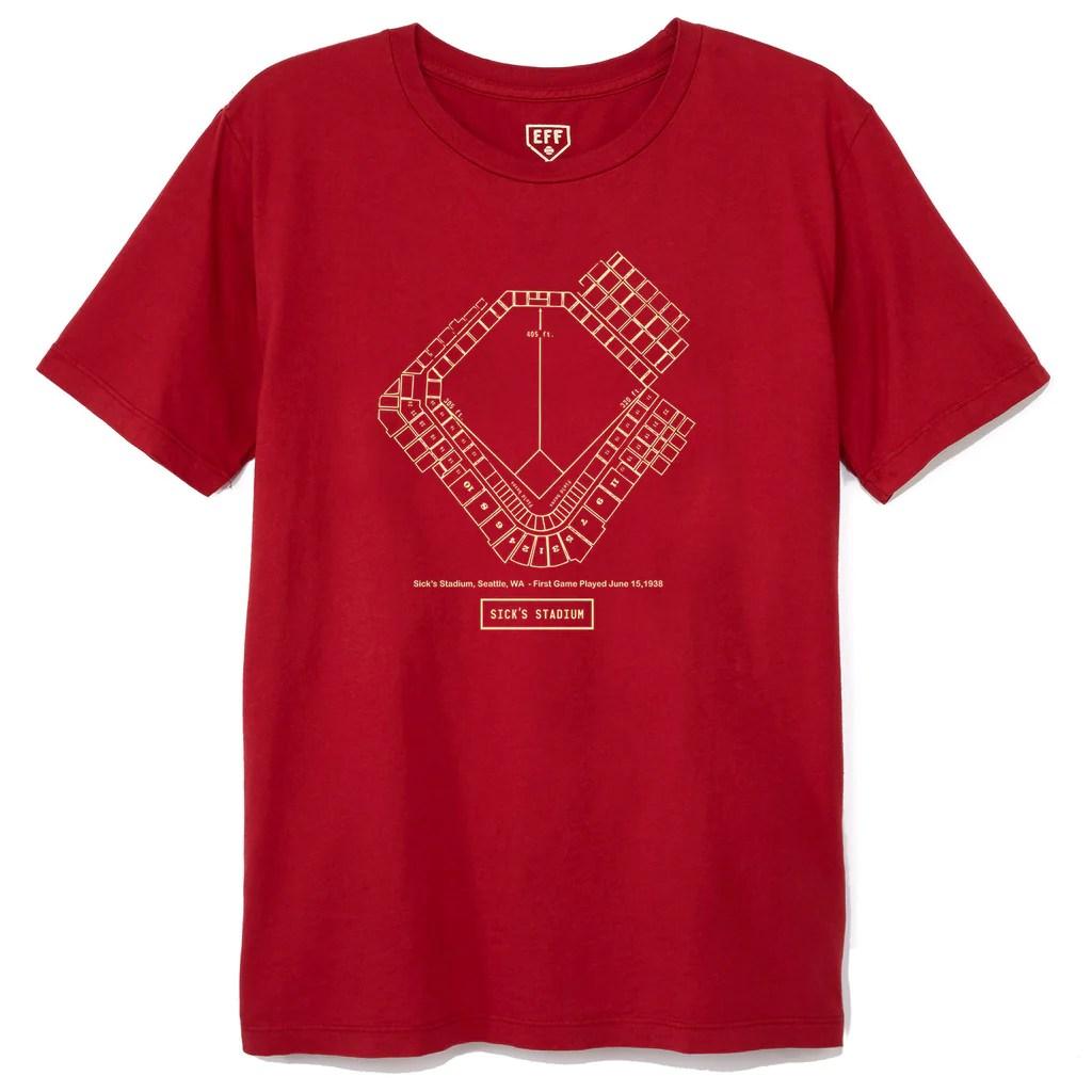 shirt diagram [ 1024 x 1024 Pixel ]