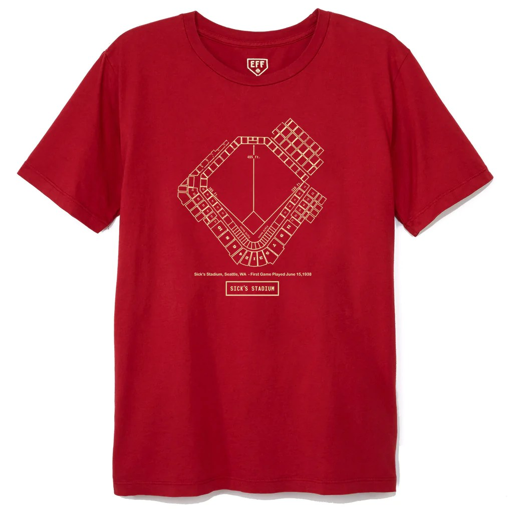 hight resolution of shirt diagram
