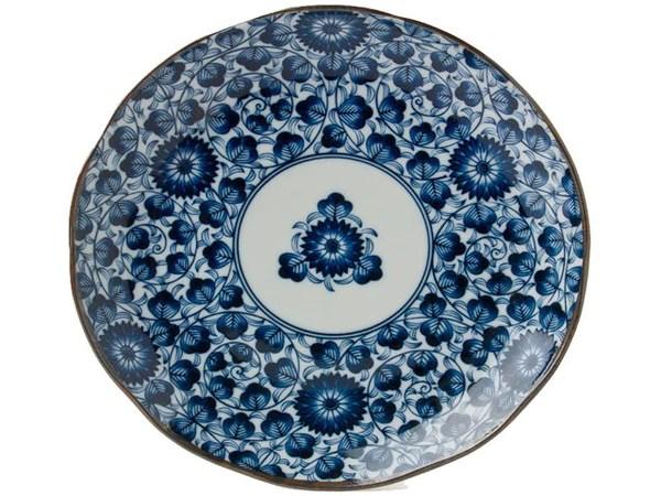 plates pearl river mart