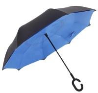 Suprella - the Umbrella // World Sensation of 2016!