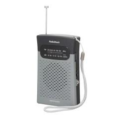 Amplifier Wiring Kit Radio Shack Craftsman Garage Door Diagram Radioshack Am Fm Pocket