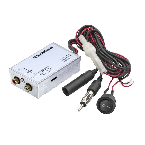 hight resolution of car audio wiring management