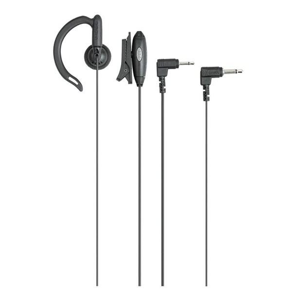 headset plug wiring [ 1040 x 1040 Pixel ]