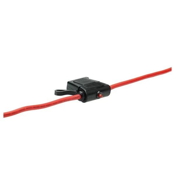 small resolution of car fuse box splitter