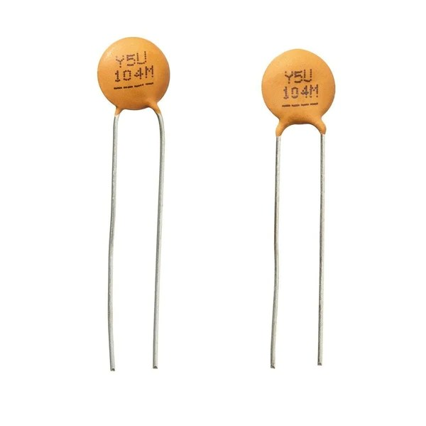 What Is 0 1 Uf Capacitor Customized 0 1 Uf 100v Capacitor Electrolytic Guitar Tone Capacitors 0 047uf Microfarad Vehicle Capacitor 680uf 680 Uf 680mfd 35v Electrolytic 105c Degree 1uf 50v
