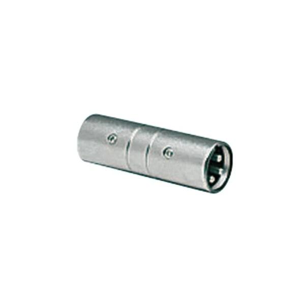 wiring 3 pin xlr plug to charger [ 1040 x 1040 Pixel ]