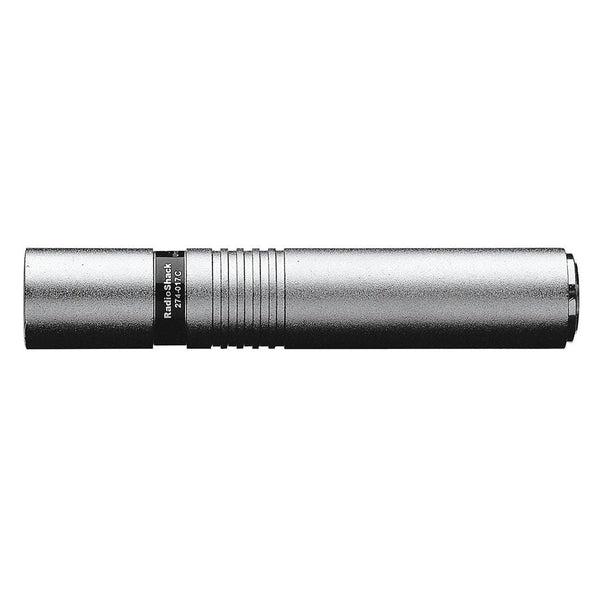 medium resolution of wiring 3 pin xlr plug to charger
