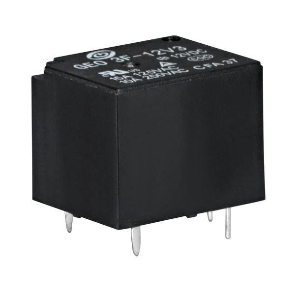 12 vdc car fuse box [ 1040 x 1040 Pixel ]