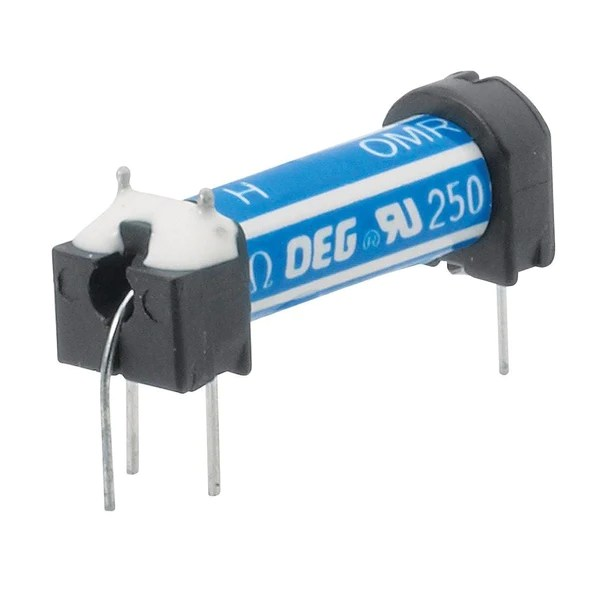 spst reed relay wiring diagram [ 1040 x 1040 Pixel ]